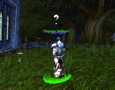 wowscrnshot_010407_003612.jpg